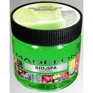 "BIO2SPA BALSAM ""LIME"""