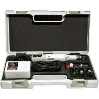 Аппарат для педикюра и маникюра Xenox 68516R