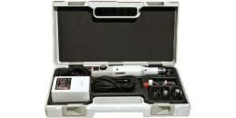 XENOX-аппараты для маникюра и педикюра