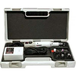 Профессиональный аппарат для педикюра и маникюра Xenox 68516R