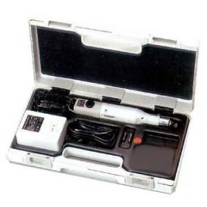 Профессиональный аппарат для педикюра и маникюра Xenox 68518R