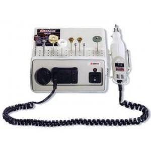 Аппарат для педикюра и маникюра Xenox 68600R