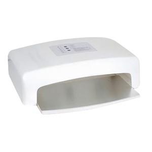 УФ лампа для наращивания ногтей 45 Ватт