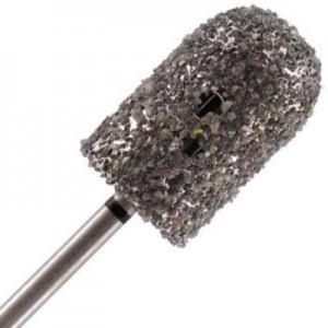 Фреза алмазная для стопы