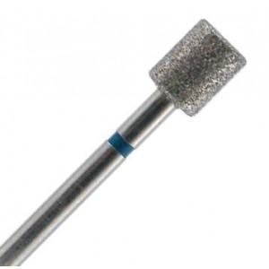 Фреза алмазная для аппаратного маникюра и педикюра (837.065)