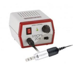 Strong 204/108E - щёточный микромотор