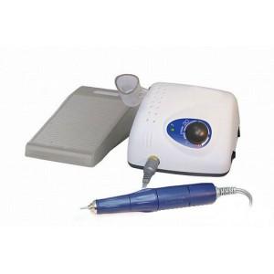 Strong 210/105L - аппарат для маникюра и педикюра с педалью плавного регулирования