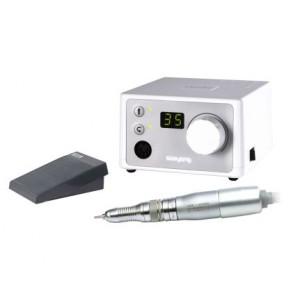 Аппарат для маникюра и педикюра Marathon 3N/H200 с педалью