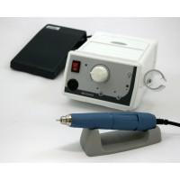 Аппарат MARATHON ECO 450/SH40С