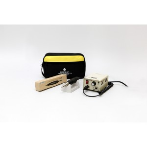 Аппарат для маникюра и педикюра Strong 90/102