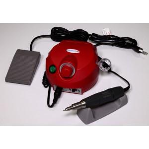 Escort-II PRO NAIL/H35LSP RED - аппарат для маникюра и педикюра