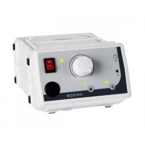 Профессиональный аппарат для педикюра и маникюра MARATHON ECO 450