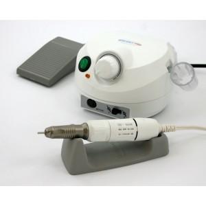 Профессиональный аппарат для педикюра и маникюра Escort-II PRO NAIL