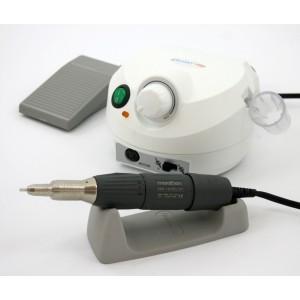 Профессиональный аппарат для педикюра и маникюра Escort-II PRO NAIL/H35LSP