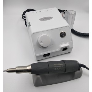 Аппарат Marathon Escort-III с наконечником SDE - H35LSP