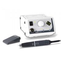 Бесщёточный аппарат для педикюра и маникюра Marathon HANDY ECO/ВM50M