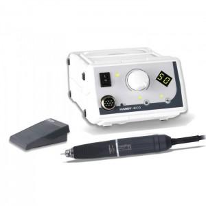 Профессиональный бесщёточный аппарат для педикюра и маникюра MARATHON HANDY ECO