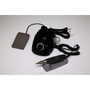 Аппарат MARATHON-3 Champion Black/H35LSP