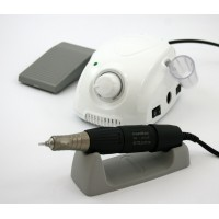 MARATHON-3 Champion/H37LSP - аппарат для маникюра и педикюра
