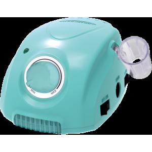Профессиональный аппарат MARATHON-3 Champion Mint/H35LSP White