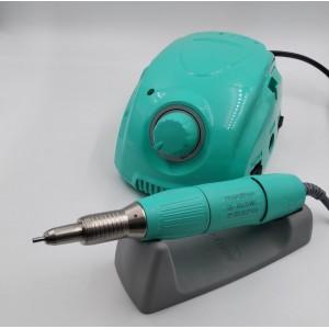 Профессиональный аппарат MARATHON-3 Champion Mint/H35LSP Mint