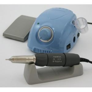 MARATHON 3 Champion с наконечником SDE H37SP - аппарат для маникюра и педикюра