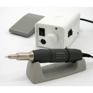 Аппарат для маникюра и коррекции ногтей MARATHON-4/H35LSP