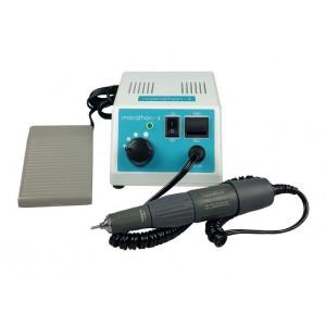 Аппарат для маникюра и коррекции ногтей MARATHON-4/H37LN