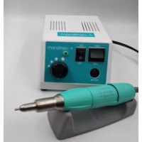 Аппарат MARATHON-4/H35LSP MINT