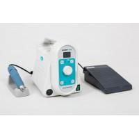 Аппарат для маникюра и педикюра Marathon Handy 702/SH40C
