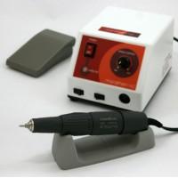 Аппарат для педикюра и маникюра MARATHON-N2/H37LN с педалью вкл./выкл.