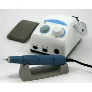 Профессиональный аппарат для педикюра и маникюра MARATHON-N7