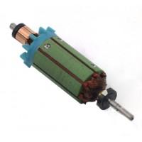 Ротор для наконечников Marathon H35LSP, H37LSP, H37SP, H37LN, SH37L, SH20N, SH40C