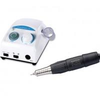 Marathon N7/SDE-H37LSP - педикюрный аппарат