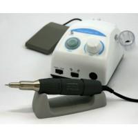 Микромотор для педикюра MARATHON-N7/H35LSP с педалью вкл./выкл.