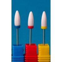 Набор керамических фрез для ногтей
