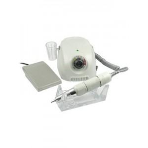 Профессиональный аппарат для педикюра и маникюра Marathon-3 Champion/SH20N