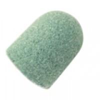 Колпачок шлифовальный 13\180 зеленый