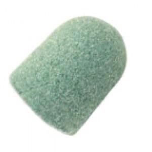 Колпачок шлифовальный 13\120 зеленый