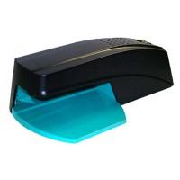 Ультрафиолетовая лампа лампа для наращивания ногтей 9 Ватт (ENF 9)