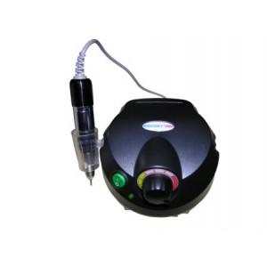 Профессиональный аппарат для педикюра и маникюра Escort
