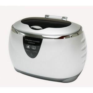 Мойка ультразвуковая CD-3800В