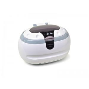 Мойка ультразвуковая CD-2800