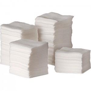 Салфетки безворсовые 900 штук