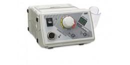 Профессиональные аппараты для педикюра и маникюра MARATHON