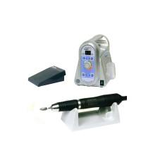 Бесщёточный аппарат для педикюра и маникюра Marathon HANDY 700/ВM50M