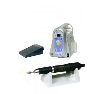Профессиональный аппарат для педикюра и маникюра MARATHON HANDY 700