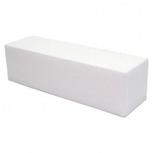 Блок шлифовальный для ногтей