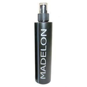 Антисептик Madelon
