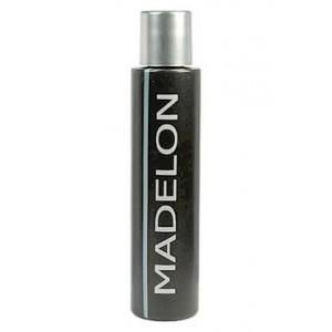 Акриловая жидкость Madelon S-4000